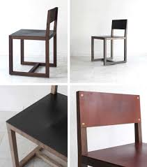 Happy Home Designer Copy Furniture Furniture I Am Coveting For The New House Emily Henderson