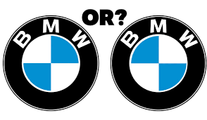 car logos can you identify the real car logos from these fakes