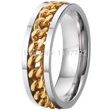 mens spinner rings online get cheap spinner ring mens aliexpress alibaba