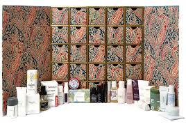 beauty advent calendar re 2015 beauty advent calendars page 16 beauty insider community