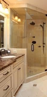 shower bathroom designs small shower bathroom ideas gallery of interior design small