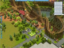 List Of Roller Coasters At Six Flags Great Adventure Six Flags Great Adventure Downloads Rctgo