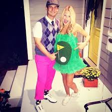 Halloween Costumes Maternity 8 Pregnant Halloween Costumes Couples Pregnant Halloween