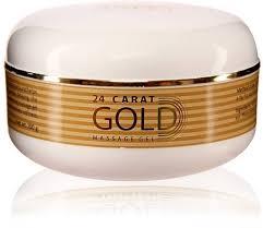 jovees 24 carat gold massage gel price in india buy jovees 24