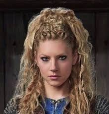 lagertha hair styles katheryn winnick lagertha hair appreciation album on imgur