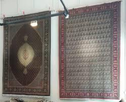 vendita tappeti orientali vendita tappeti persiani offerta tappeti a roma prati aurelio