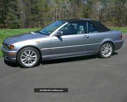 100 ideas bmw 330ci convertible on www fabrica descanso com