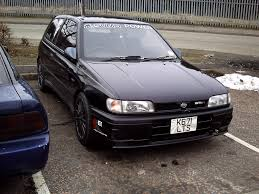 nissan almera for sale nissan sunny gti for sale or swap driftworks forum