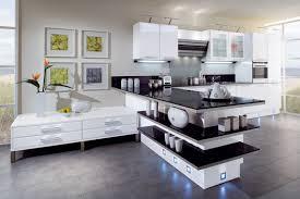 rideau de cuisine style cagne belles cuisines ma maison est la plus originale les plus belles
