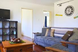 yamba holiday house yamba north coast nsw australia