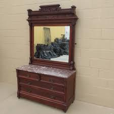 8 best antique bedroom furniture homeideasblog com