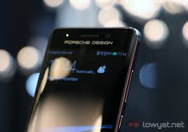 porsche design phone price porsche design huawei mate 9 hands on huawei u0027s best phone you