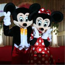 Mickey Mouse Halloween Costume Adults Mickey Minnie Mouse Halloween Costumes Adults Mickey