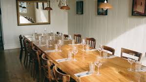 private dining rooms new orleans the nine best private dining rooms in auckland concrete