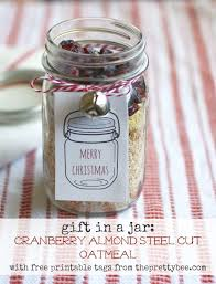 122 best mason jar fillers images on pinterest diy gifts and
