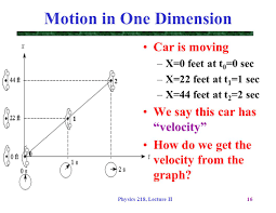 physics 218 lecture 2 dr david toback physics 218 lecture ii