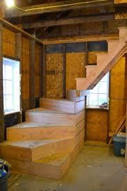loft barn plans innovational ideas barn plans with loft apartment best 25 on