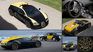 bugatti veyron grand sport glass top 65 wallpapers free wallpapers