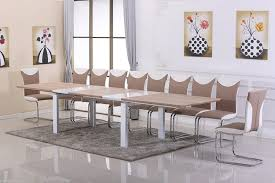 Boardroom Meeting Table Executive Extending Boardroom Meeting Office Conference Rooms