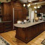 coupons for kitchen collection racks kitchen collection coupon kitchen stores in okc kitchen