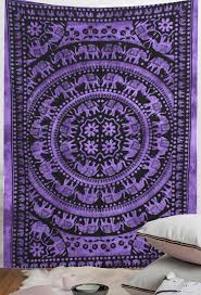 Bed Sheet Best 20 Purple Bed Sheets Ideas On Pinterest Duvet Bedding Bed