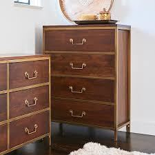 Pecan Changing Table Cooper Pecan Brown Dresser Chest Bedroom Set Brown Chests