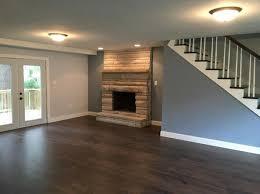 tile flooring decatur estate decatur il homes for sale