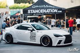 stanced car meet stance nation x nisei show off 2015 gallery u2013 royal origin