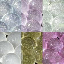 Water Beads Centerpieces Aliexpress Com Buy 1kg Luxury Glitter Water Aqua Crystals Beads