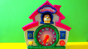 funny cuckoo clocks for kids new decoration unique design of