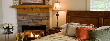 Bed And Breakfast In Arkansas Springs Arkansas Usa Romantic Lookout Point Lakeside Inn