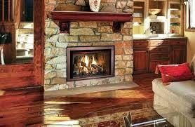 Most Efficient Fireplace Insert - most efficient gas fireplace inserts best gas fireplace insert