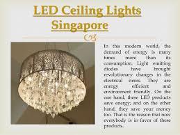 Chandelier Lights Singapore Light Bulbs Singapore