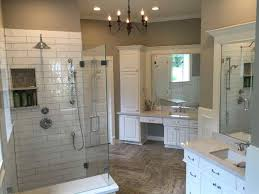 bathroom remodel pictures before and after bathroom trends 2017