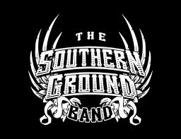 band logo designer southern country band logo design akron cleveland exeter rag 176