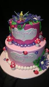 mickey and minnie mouse birthday cake for twins cake central