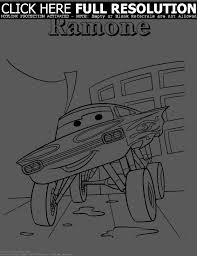 disney cars coloring pages to print free printable hard coloring