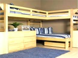 Bunk Bed Australia Bunk Beds With Desk Beds With Desks Underneath Size Loft Bed