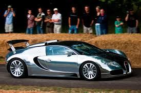 Veyron Bugatti Price Bugatti Veyron Pur Sang
