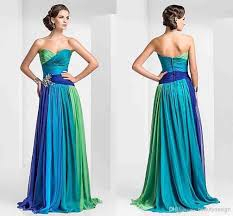 lime green bridesmaid dresses best 25 lime green bridesmaid dresses ideas on neon