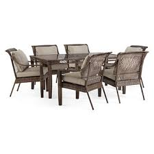 Outdoor Patio Furniture Sets Sale Patio Furniture Sets Outdoor Furniture