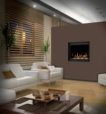 Fireplace Ideas Modern 50 Bedroom Fireplace Ideas Fill Your Nights With Warmth And Romance