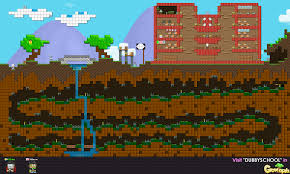 growtopia halloween background is your world good enough to be a world of the day page 618