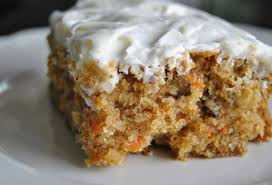 carrot and banana cake recipe south african magazine