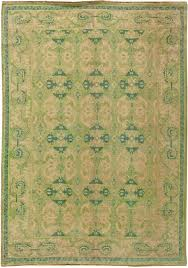 Modern Rugs Nyc Item No Bb5821 Circa 1940 Eclectic Decor And