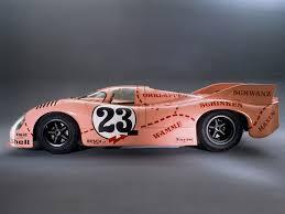 porsche concept cars porsche 917 20