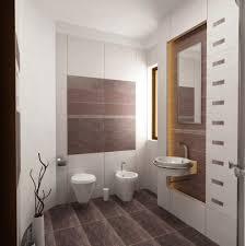 Schlafzimmer In Blau Braun Wohndesign 2017 Interessant Attraktive Dekoration Badezimmer