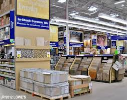 home design store outlet miami fl lowe u0027s home improvement warehouse store info on paying for house