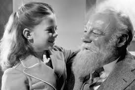 10 heartwarming facts about u0027miracle on 34th street u0027 mental floss