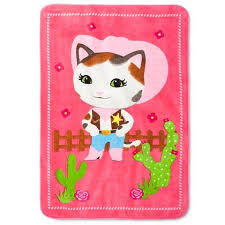 sheriff callie bedding 45 best sheriff callie images on pinterest cowgirl party
